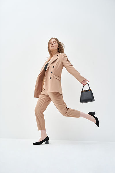 chovain-magazine-fashion-trends-about