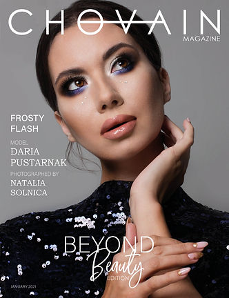 cover-issue-january-chovain-magazine