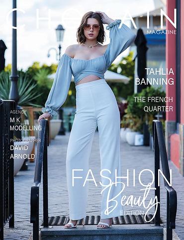 fashion-and-beauty-chovain-magazine-august-2021