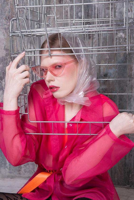 chovain-magazine-fashion-and-beauty-edit