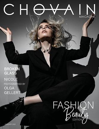 Fashion-Beauty-january
