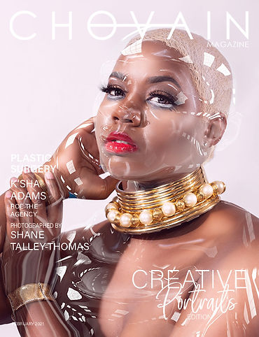 creative-portraits-edition-february-chov