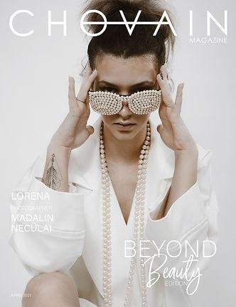 Beyond-beauty-edition-chovain-magazine