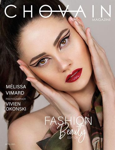 chovain-magazine-avril-2021-fashion-beau