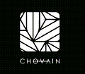 chovain pro.bmp