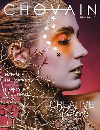 chovain-magazine-cover-creative-portrait