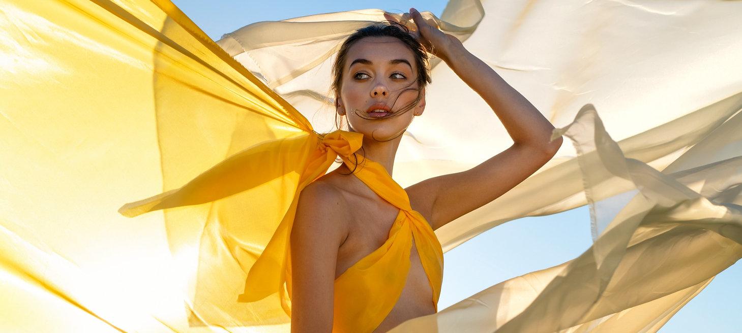 chovain-magazine-beyond-beauty-august-2021_edited.jpg