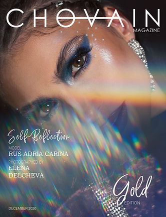 Gold-edition-december-chovain-magazine