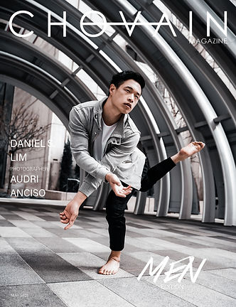 chovain-magazine-cover-men-edition-may-2
