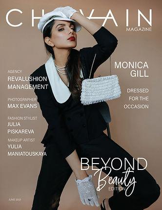 Beyond-beauty-edition-chovain-magazine-j