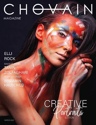 chovain-magazine-creative-portraits-edit