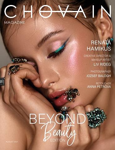 beyond-beauty-august-chovain-magazine-2021