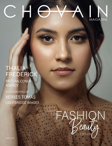 june-2021-fashion-and-beauty-front-cover