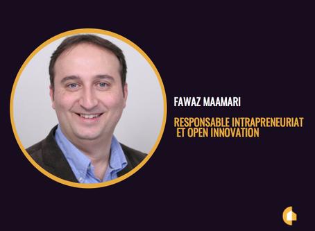 Une plateforme pour booster l'Open Innovation dans le secteur de la construction