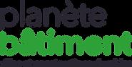 PB-logo_HD.tif