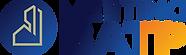 MBATP_logo.png