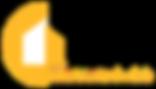 Logo_Site_Constructech.png