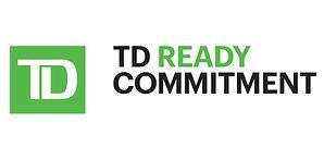 TDReadyCommitment_LockupEN custom.jpg