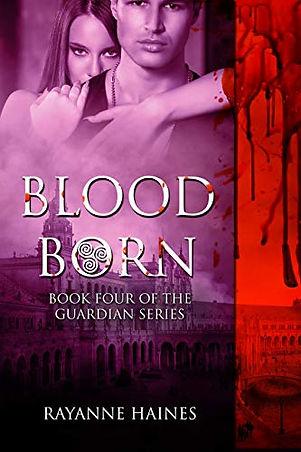 Blood born small .jpg