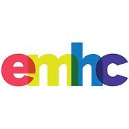 EMHC_logo.jpg