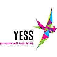 YESS-logo-1.jpg