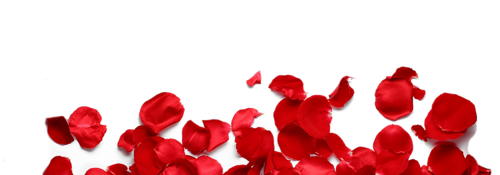 rose-petals-smaller.png