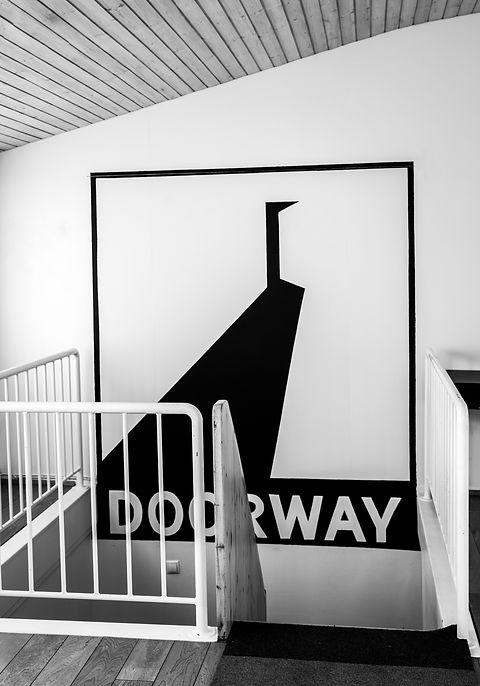 Doorway-2021-29.jpg