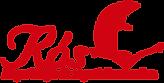 Snyrtistofan Rós Logo