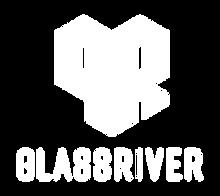 Glassriver