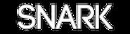 snark_logo_white.png