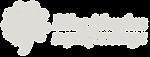fisf logo