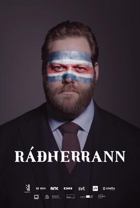 Ráðherrann
