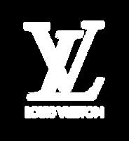 louis_vuitton_logo_white.png