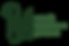 Rush Avenue Press logo 040819-FINAL-01.p