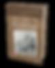SOSR Cover 3D RGB 031020.png