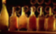7/4(六)叫的最大聲的恐龍!! 侏羅 <Jura>耐人尋味的真實美酒