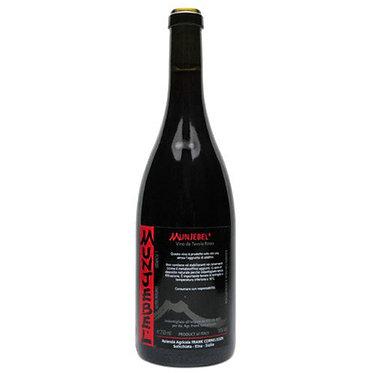 MunJebel® Rosso Classico 2016 西西里FC 經典紅酒