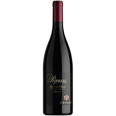 Zenato Ripassa Valpolicella Superiore 2016 雷納多 雷帕莎紅酒