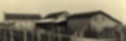 11/16(六)五百年的傳承:義大利家族莫內德Moletto酒莊的修練之旅