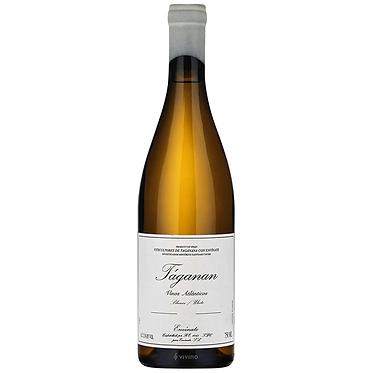 Envinate Taganan Blanco 2017 葡滌 塔卡南火山 村莊白酒