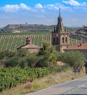Rioja Spain.jpg