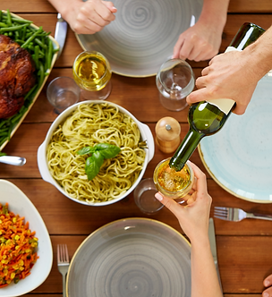 stock-photo-thanksgiving-day-eating-and-