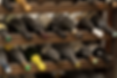 stock-photo-detail-shot-of-dusty-wine-bo