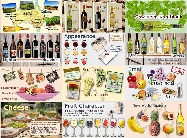Online learning screen prints.jpg