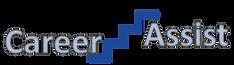 Career Assist Logo.png