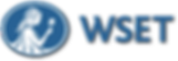 wset logo isolated.png