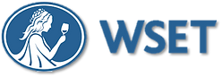 wset logo isolated.png