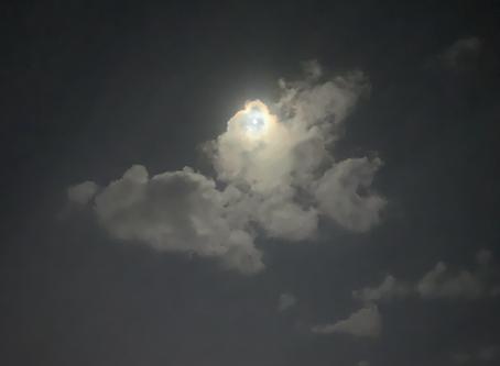 La Luna Deliciosa
