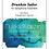 Thumbnail: Drunken Sailor - Saxophone Ensemble