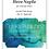 Thumbnail: Hava Nagila - Clarinet Duet